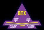 snowboard-contour-btx-2